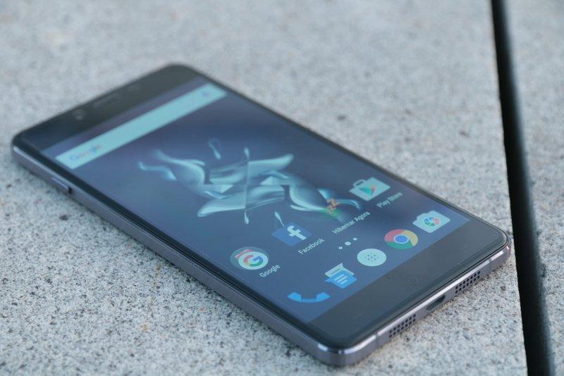 OnePlus-X-4gnews-73.jpg