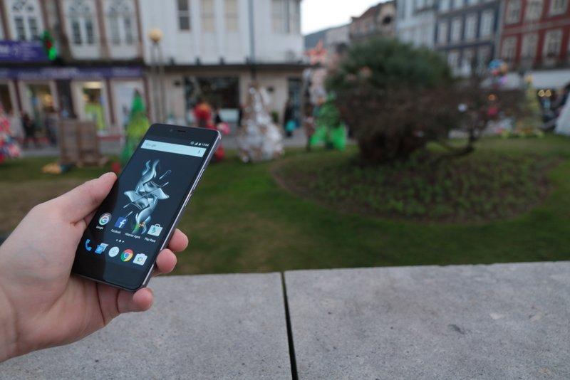 OnePlus-X-4gnews.jpg