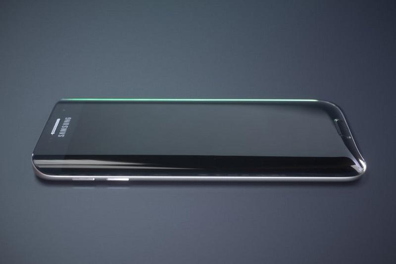 Samsung-Galaxy-S7-Edge-concept10.jpg