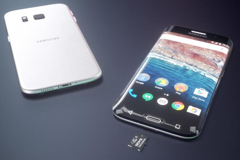 Samsung-Galaxy-S7-Edge-concept2