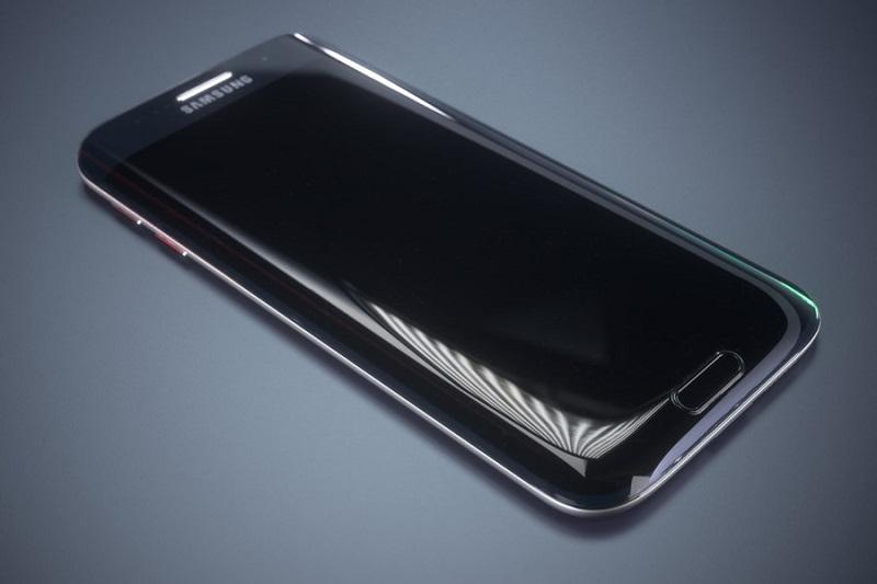 Samsung-Galaxy-S7-Edge-concept3.jpg