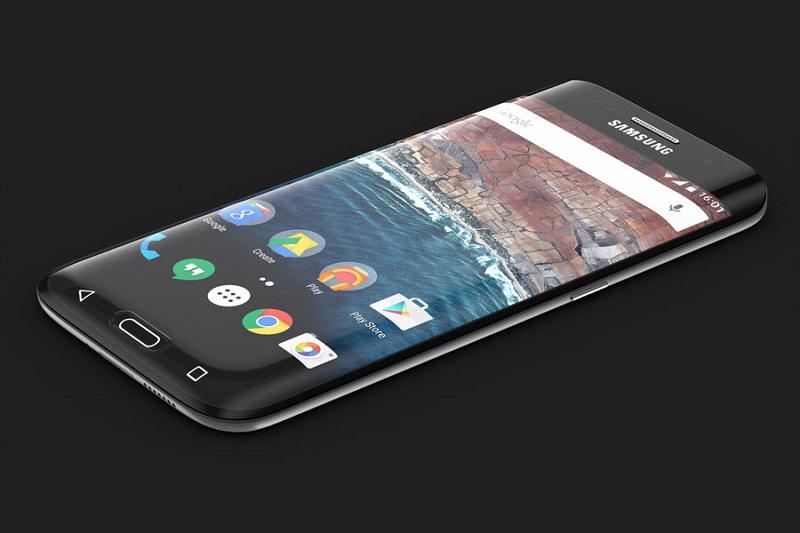 Samsung-Galaxy-S7-Edge-concept4.jpg