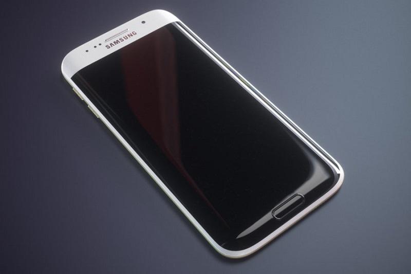 Samsung-Galaxy-S7-Edge-concept5.jpg