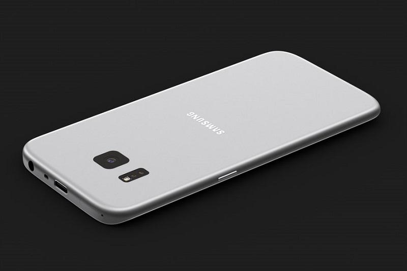 Samsung-Galaxy-S7-Edge-concept6.jpg