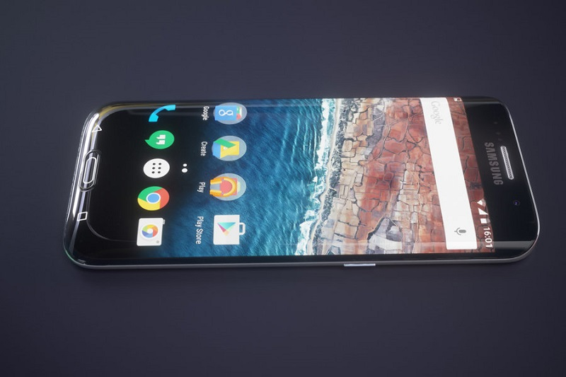 Samsung-Galaxy-S7-Edge-concept8.jpg