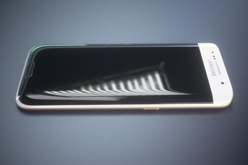 Samsung-Galaxy-S7-Edge-concept9.jpg
