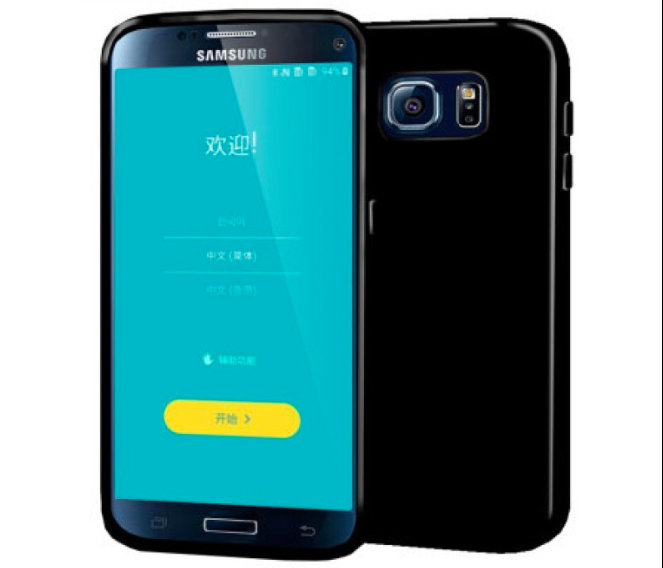 Samsung-Galaxy-S7-case-4gnews-4.jpg