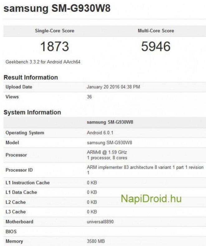 Samsung-Galaxy-S7-for-North-America.jpg.jpg