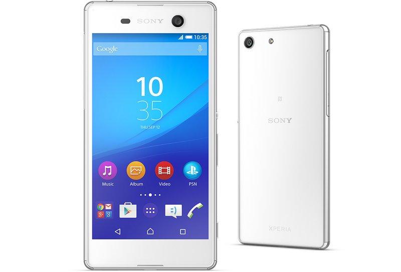 Sony-Xperia-M5-4gnews-2.jpg