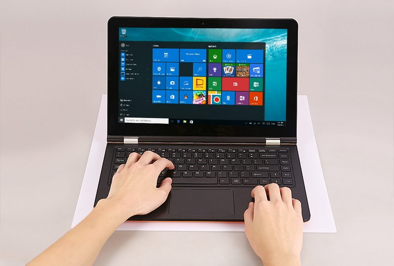 VOYO-VBook-V3-Ultrabook-Tablet-PC-4gnews-2.jpg