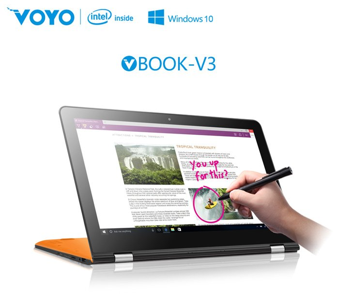 VOYO-VBook-V3-Ultrabook-Tablet-PC-4gnews-5.jpg