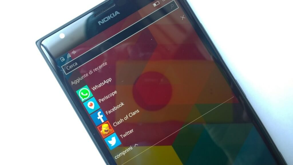 Wwindows-10-obile-Android-1024x576