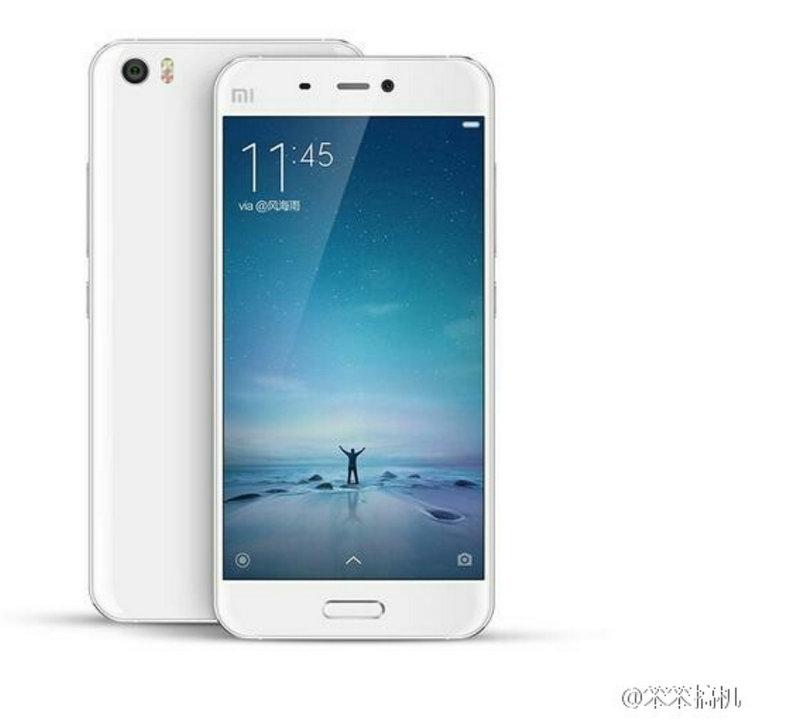Xiaomi-Mi-5-4gnews-4.jpg