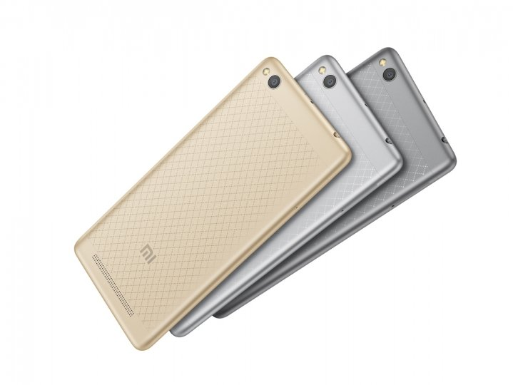 Xiaomi-Redmi-3-all-the-official-images-and-camera-samples-2.jpg