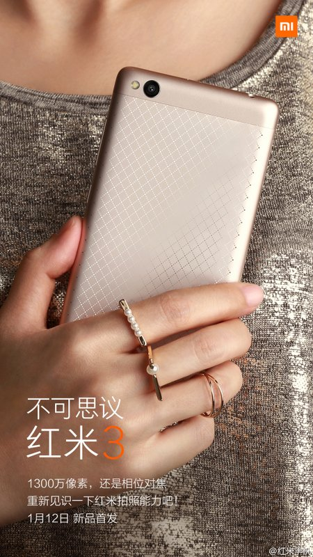 Xiaomi-Redmi-3-all-the-official-images-and-camera-samples-3.jpg