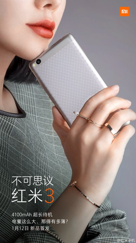 Xiaomi-Redmi-3-all-the-official-images-and-camera-samples-6.jpg