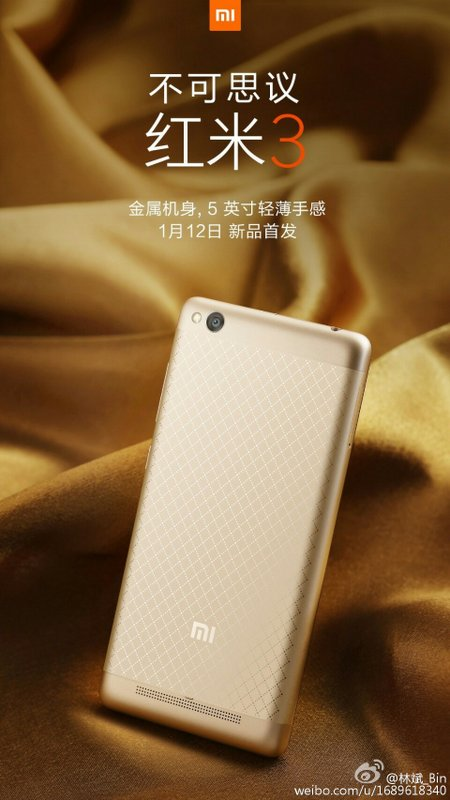 Xiaomi-Redmi-3-all-the-official-images-and-camera-samples-8.jpg