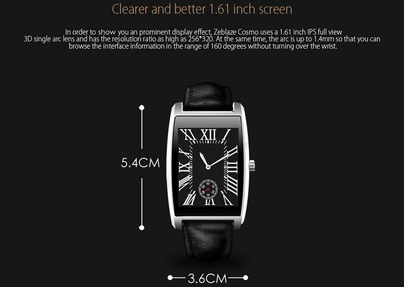 Zeblaze-Cosmo-Smart-Watch-4gnews.jpg