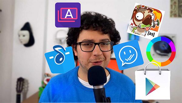 apps-semana-7-4gnews