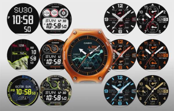 casio-smartwatch-faces-4gnews