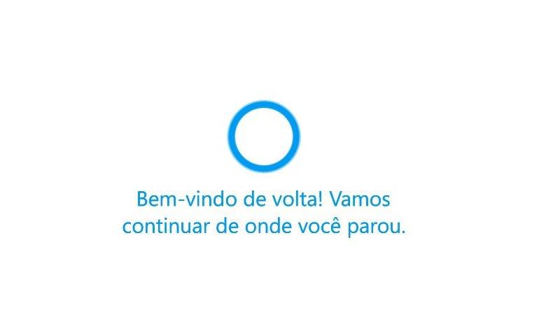 cortana-brazil