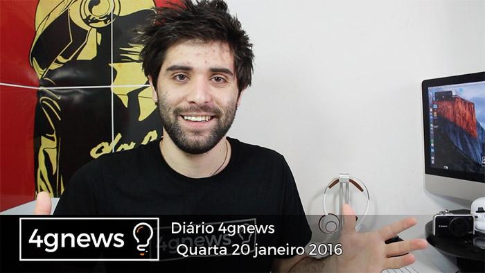 diario-20