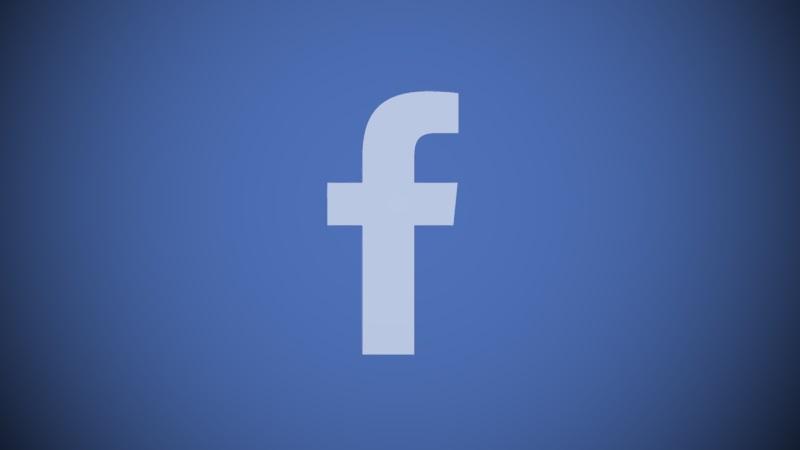 facebook 800x450