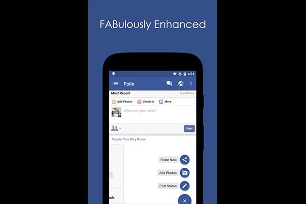 facebook-folio-2-4gnews.jpg