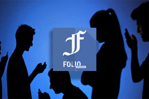 facebook-folio-4gnews