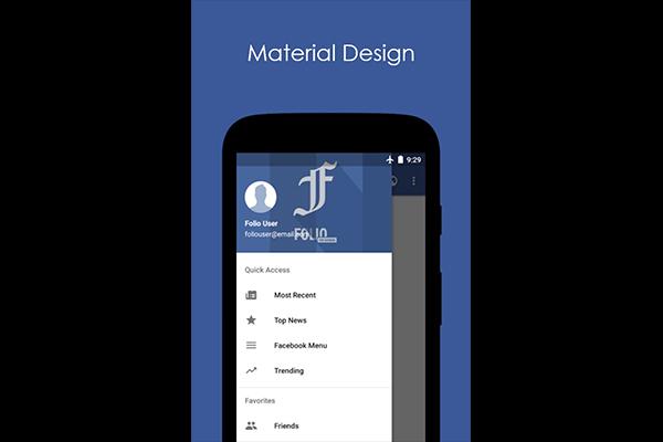 facebook-folio-materialdesign-4gnews.jpg
