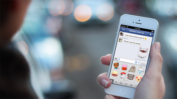 facebook-messenger-hands-4gnews