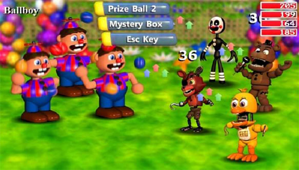 five-nights-at-freddys-world-4gnews