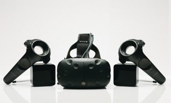 htc-viver-vr-headset-4gnews