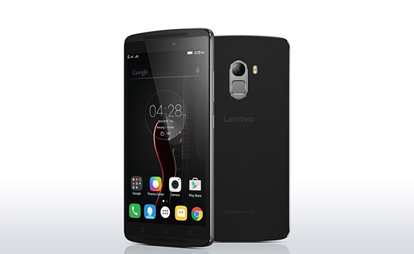 lenovok4note4gnews