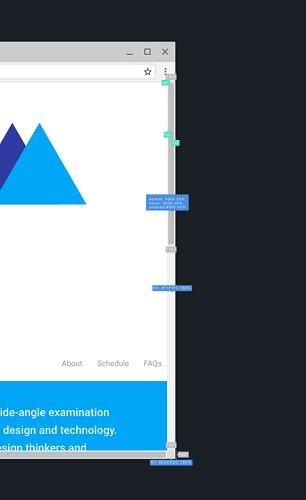 new-chrome-scroll.jpg