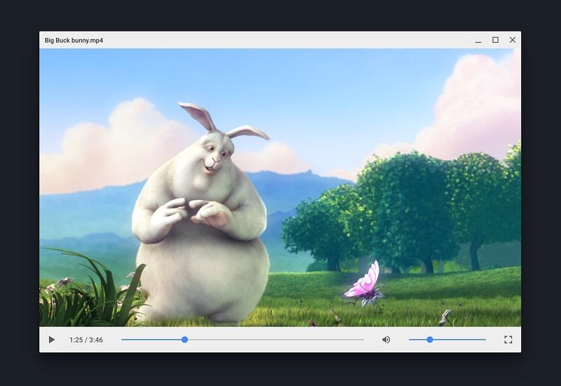 new-chrome-video.jpg