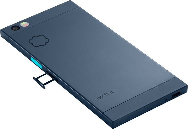nextbit_phone