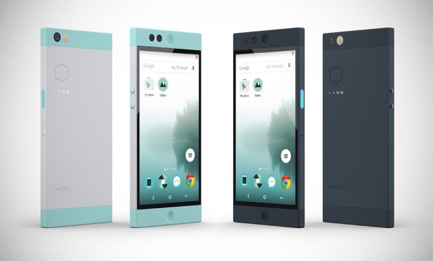 nextbit_robin_front_back_colors