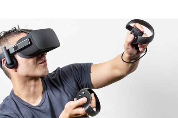 oculus-rift-4gnews