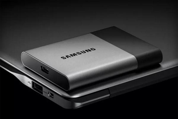 portable-ssd3-4gnews