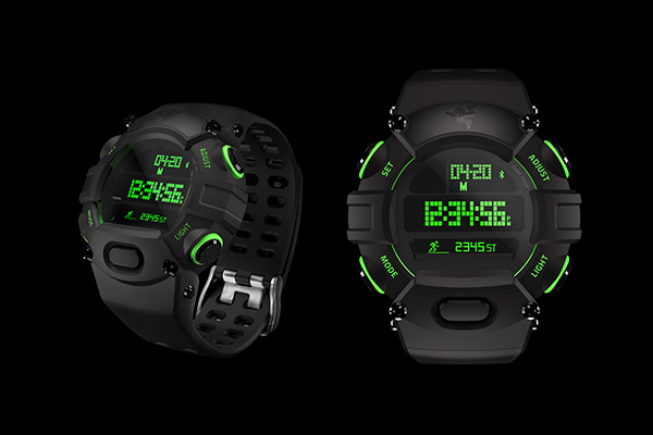 razer-nabu-face-4gnews