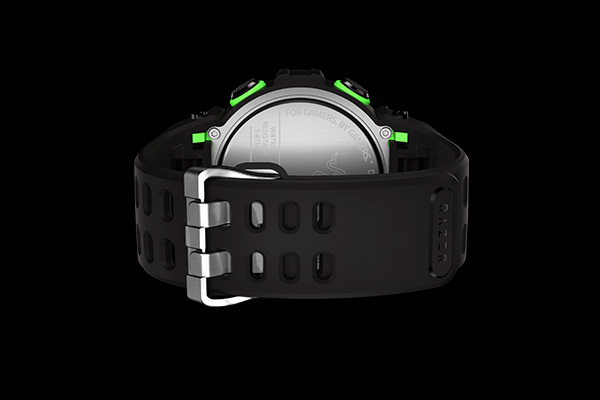 razer-nabu-face-back-4gnews.jpg