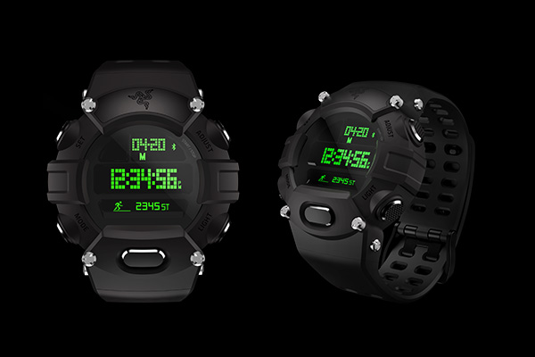 razer-nabu-forged-4gnews.jpg
