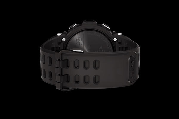 razer-nabu-forged-back-4gnews.jpg