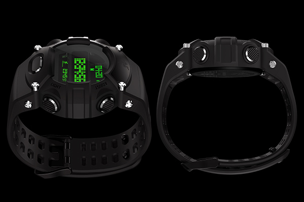 razer-nabu-forged-side-4gnews.jpg