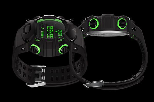 razer-nabu-side-4gnews