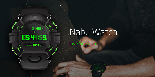 razer-nabu-site-4gnews