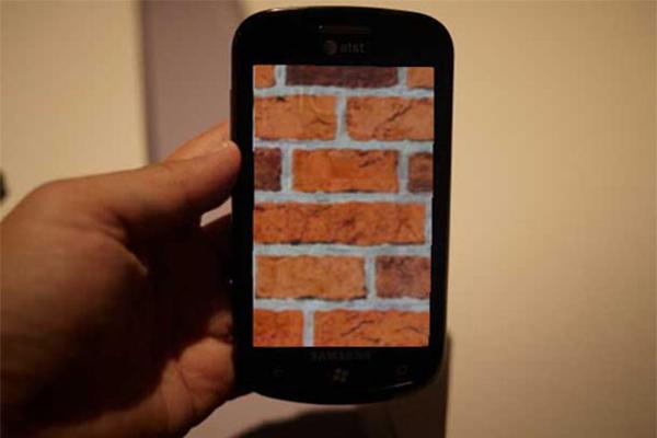 smartphone-bricked