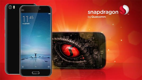 xiaomi-mi-5-snapdragon-820-4gnews