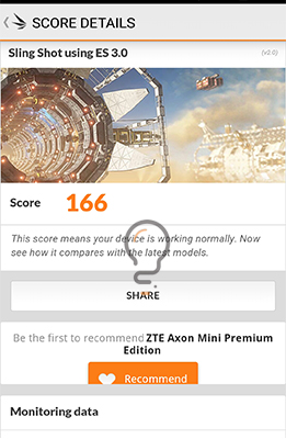 3dmark-axon-premium-4gnews.jpg